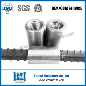 Self-Drilling Hollow Anchor System