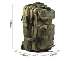 China Military Medical Backpack, Military Medical Backpack