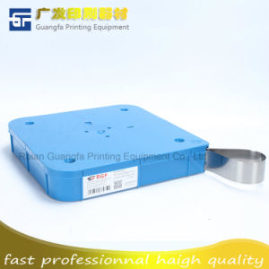 Rgf Doctor Blade for Gravure Printing Machine