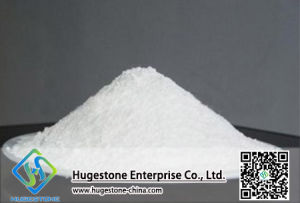 Food Additive Food Preservatives Sodium Propionate pictures & photos