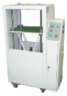 Dx8447 Plug Wire Static Tensile Testing Machine