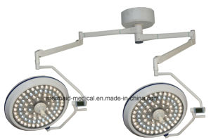 II LED Operating Lamp LED 700/500 pictures & photos
