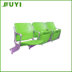 Blm-4152 Polypropylene Plastic Seats Chairs pictures & photos