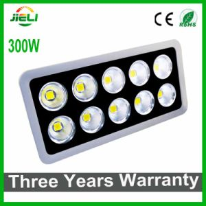 Good Quality Outdoor Project 300W LED Floodlight pictures & photos