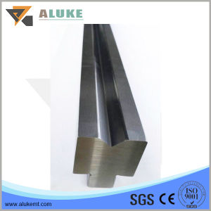 Punch Tool for Press Brake Machine pictures & photos