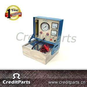 Fuel Pump Test Bench (FPT-0603) pictures & photos