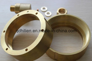 Copper Bearing