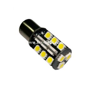 Can-Bus LED Car Light (T20-BY15-027Z5050P) pictures & photos