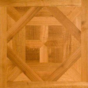 patterned laminate flooring – gurus floor