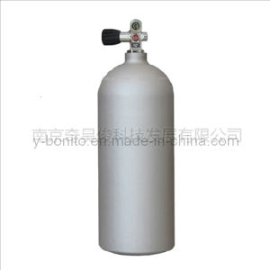 Breathing Apparatus Cylinder 7 L