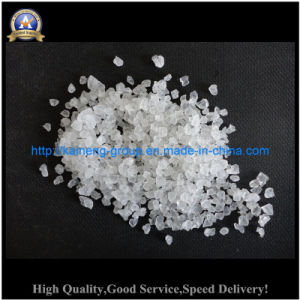 White Crystal Cat Litter (Silica gel) pictures & photos