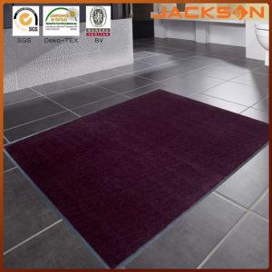China Waterproof Kitchen Floor Mats