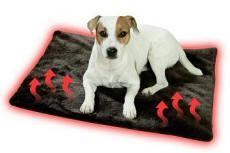 High Quality Self Heating Pet Pad pictures & photos