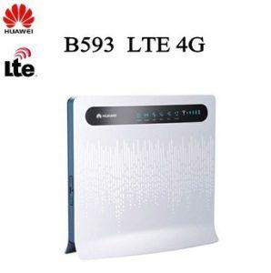 Huawei Enterprise Router Price, 2019 Huawei Enterprise