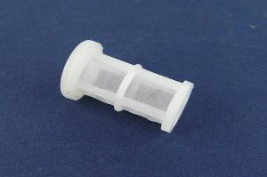 PP Molded Plastic Filters for Oil and Gaseline Purification pictures & photos