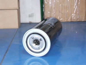 Air Compressor Lubricating Oil Filter  Element pictures & photos
