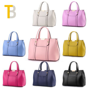 c989d876cb41 China Cheap Purses Handbags Leather Bag Women - China Letaher Bag