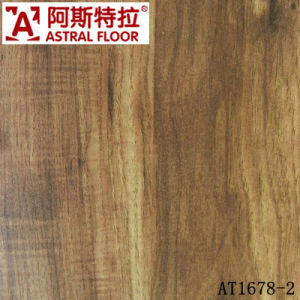Laminate Flooring, Waterproof AC3 AC4 E1 HDF Laminate Flooring pictures & photos