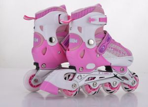 Wholesale Roller Skates on Sale