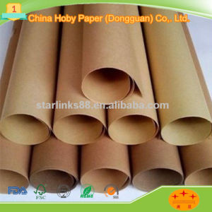 70gsm flower bouquet wrapping paper wholesale 70gsm flower bouquet wrapping paper wholesale mightylinksfo