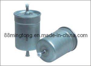 Fuel Filter for V. W (MO: MF4516)