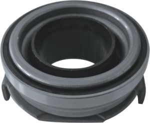 Gcr15 Material Auto Bearing for Hyundai