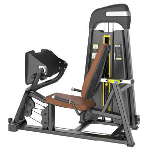 2015 Newest Gym Equipment Leg Sled Vertical (SD1037-A) pictures & photos