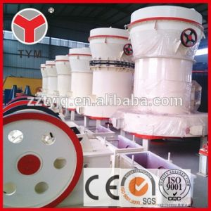 Appropriate Granding Mill Ramond Grinder Mining Equipment for Sale