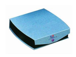 Quality Cardboard Box for Jewellery Lj25