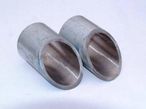 High Quality Drain Pipe with Good Price