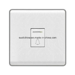 Pk2 Series Wall Switch Pk2-10 pictures & photos
