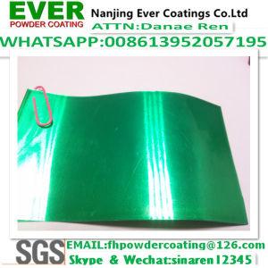 Wholesale Pallet Color