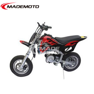 Best Selling New 250W Electric Dirt Bike pictures & photos