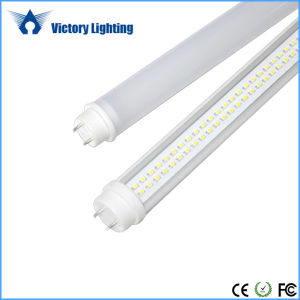 T8 22W 4ft Dlc Factory Direct Sales LED Tube Light pictures & photos
