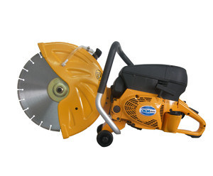 Hot Selling Cut-off Saw Good Quality Factory Price pictures & photos