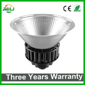 Good Quality Osram 100W Project LED High Bay Light pictures & photos