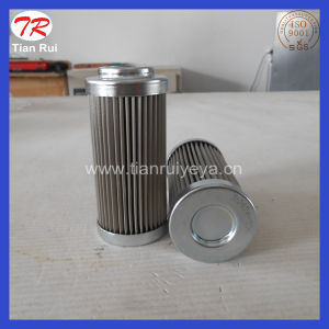 Internormen Filter, Hydraulic Oil Filter Replacement 312624-25g, pictures & photos