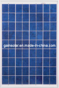 Yingli Brand Quality, Portable & High Efficiency 20W Solar Panel