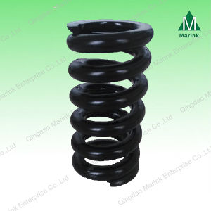 Car/Motor/Chair Seat Spring for saling pictures & photos