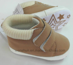 Baby Shoes Ws17504