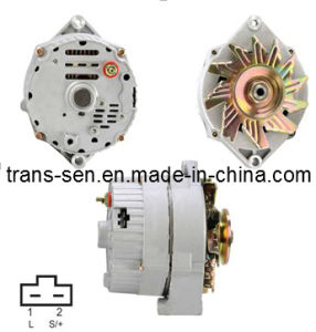 Delco Auto Alternator for Jeep (10495382 1100111 1100116 JR775004) pictures & photos