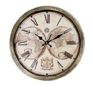China World Clock, World Clock Manufacturers, Suppliers