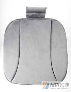 Car Seat Cushion Yd-Cc024