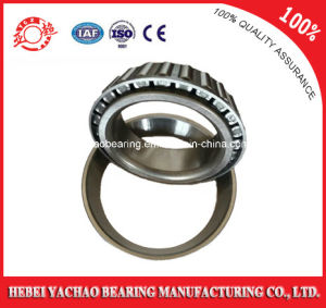 Tapered Roller Bearing Auto Bearing (594/592A)
