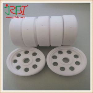 Wear Resistant Thermal Alumina Ceramic with 95% Al2O3 pictures & photos