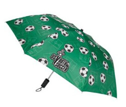 Printing Umbrella for Children (BR-ST-151) pictures & photos