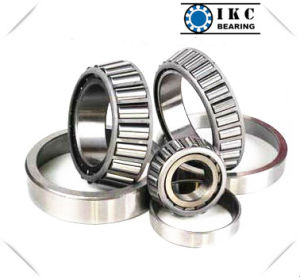 Koyo 30308 Auto Bearing, Taper Roller Bearings 30309, 30310, 30311, 30312 pictures & photos
