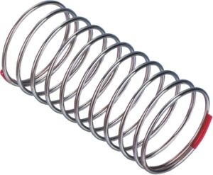 Spring Spiral, Push &Pull Dy01016