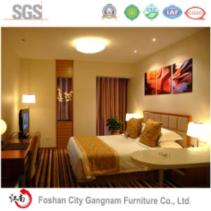 Hotel Furniture/Modern Hotel Bedroom Furniture pictures & photos