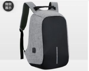 93754d9b7296 Wholesale Anti-theft Backpack